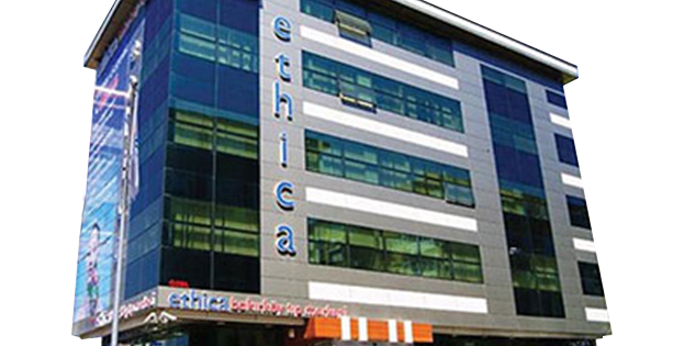 Clinique dentaire istanbul